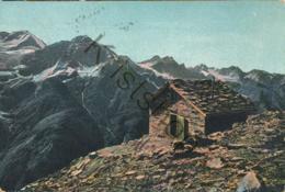 ??? Unknown - Unbekannt - Zoekplaatje ??? (FM-169 - Postcards