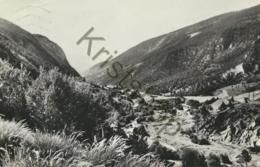 Ravin (FM-182 - Postcards