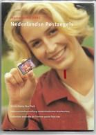 2002 Jaarcollectie PTT Post Postfris/MNH** - Pays-Bas