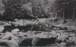 ??? Unknown - Unbekannt - Zoekplaatje  (FQ-042 - Postcards