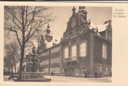 Arnstadt - Arnstadt