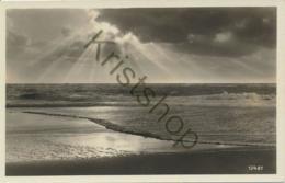 Unknown  (FS-057 - Postcards