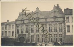 Mechelen  (FS-076 - Mechelen