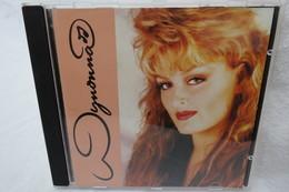 """CD """"Wynonna"""" Wynonna - Country & Folk"""