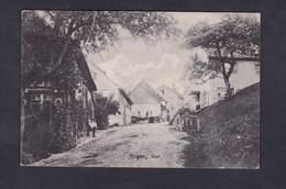 AK Allensbach - Hegne - Dorf ( Ed. Joh. Nonnewitz ) - Allemagne