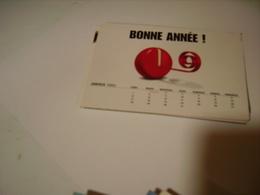 PUBLICITE BABYBEL  JANVIER  2002 - France