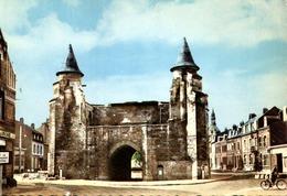 59] Nord > Cambrai             /LOT  546 - Cambrai