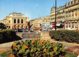 34-MONTPELLIER-N°C-4354-C/0355 - Montpellier