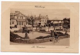Lot De 10 Cartes Postales Du Département De La Manche (50) - France