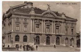 Lot De 30 Cartes Postales De Suisse - Non Classés