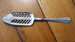 CUILLERE A ABSINTHE  FRAIS DE PORT OFFERT - Spoons