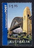 Australia 2007 - Country To Coast - Usados
