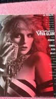 MAC VIVA GLAM   DEBBIE HARRY - France