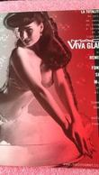 MAC VIVA GLAM   DITA VON TEESE - France