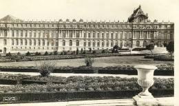 CPSM 4 Cartes Château De Versailles - Versailles (Château)
