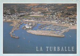 44-LA TURBALLE-N°C-4363-A/0121 - La Turballe