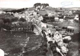 07-SAINT AGREVE-N°C-4364-A/0247 - Saint Agrève