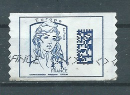 FRANCE  Adhésifs  Yvert  N° 1176 - France
