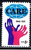 US 1573 // Y&T 941 // 1971 - Estados Unidos