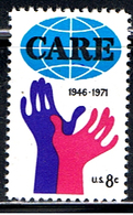 US 1573 // Y&T 941 // 1971 - United States