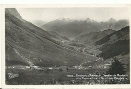 74 Sentier De Montmin Petit Village - Other Municipalities