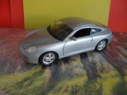 Porsche 911 - 1998 - Métal Neuf - 1/18 - Sans Boite - Solido - - Solido