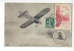 AVIATION CIRCUIT DE L'EST AMIENS CACHET 16 AOUT 1910 ERINNOPHILIE Cinderella Stamp /FREE SHIP. R - Erinnophilie
