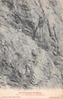65-LA CORNICHE DE TUQUEROUYE-N°C-4370-B/0229 - Sonstige Gemeinden