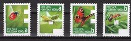 POLAND - 2013 Registered Mail   M86 - 1944-.... Repubblica