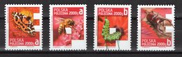 POLAND - 2013 Registrered Mail  M87 - Unused Stamps