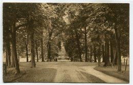 CPA - Carte Postale - Belgique - Charbonnages Limbourg Meuse - L'Hôpital Vilain XIIII ( SV5860) - Belgium