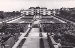 AUTRICHE,OSTERREICH,OESTERREICH,VIENNE,WIEN - Vienne