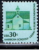 US 1588 // Y&T 1228 // 1978-79 - Estados Unidos