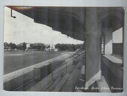 PARABIAGO....STADIO....CALCIO...FOOTBALL....STADE.....STADIUM. . ..ESTADE.....CAMPO SPORTIVO - Calcio