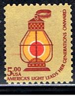 US 1593 // Y&T 1232 // 1978-79 - Estados Unidos