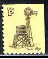 US 1596 // Y&T 1272 // 1980 - Estados Unidos
