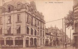 51-REIMS-N°C-4380-D/0069 - Reims