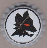 Tappo A Corona 'Lupa' - Capsule