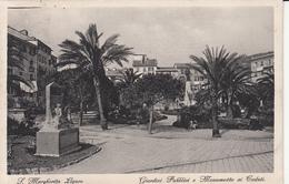 110 - Santa Margherita Ligure - Italy