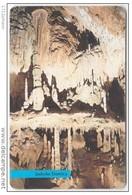 75U CAVE STALAGMITES 13/97 MINT In BLISTER - Slovaquie
