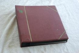COLLECTION TIMBRES DE FRANCE - Verzamelingen