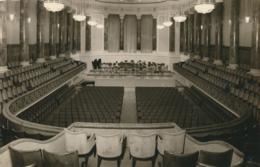 Wiesbaden - Kurhaus - Großer Saal [AA9-827 - Non Classés