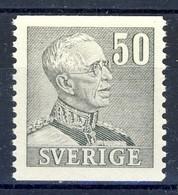 +D2900. Sweden 1941. Michel 264. MNH(**) - Suède