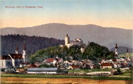 Bruneck - Pustertal, Tirol (1131) * 31. 1. 1910 - Italien