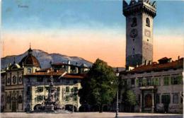 Trento (20) - Trento