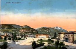 Trento - Piazza Dante (49) - Trento