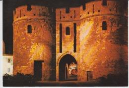 Cambrai Uncirculated Postcard (ask For Verso / Demander Le Verso) - France