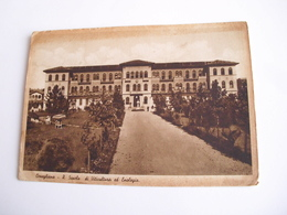 Treviso - Conegliano Scuola Di Viticultura Ed Enologia - Treviso