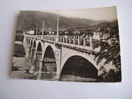Treviso -  Cornuda Ponte Di Vidor Sul Piave - Treviso