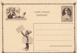 Belgique Illustrée Ligue Antituberculeux Effigie De La Reine Elisabeth N° 16 ** - Ganzsachen